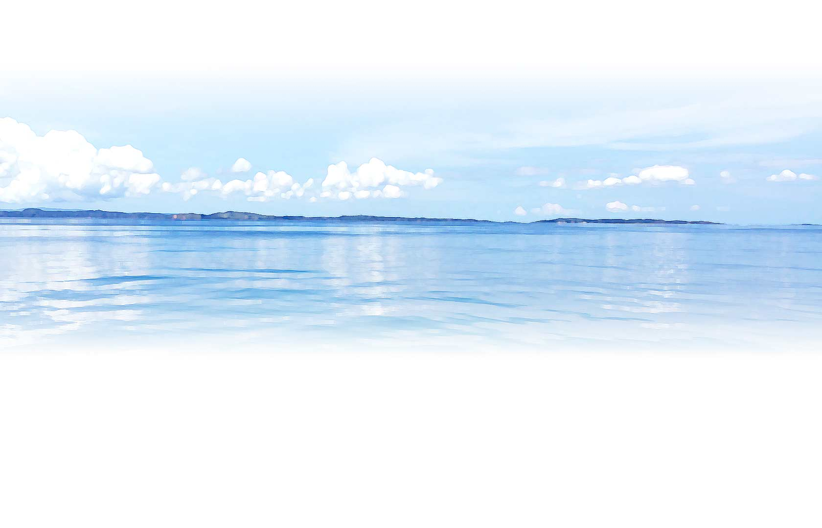 Auckland fishing charters fishing trips in new zealand for Fishing charters auckland